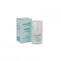 Solution hidrogel gel hidratante pieles grasas y sensibles 50 ml