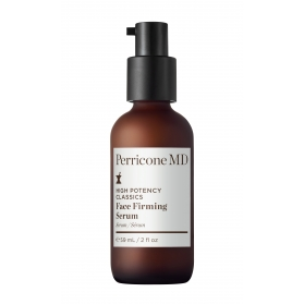 Perricone md high potency classics face firming serum 59 ml