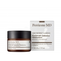 Perricone md high potency classics hyaluronic intensive moisturizer 30 ml