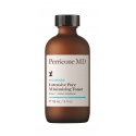 Perricone MD No:Rinse Intensive Pore Minimizing Toner 118 ml