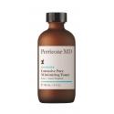 Perricone MD No:Rinse Intensive Pore Minimizing Toner 118 ml