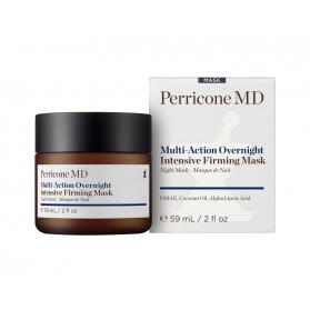 Perricone MD Multi-Action Overnight Intensive Firming Mask 59 ml