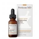 Perricone MD Vitamin C Ester Brightening Serum 30 ml