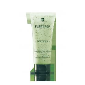Rene Furterer Forticea champú energizante con aceites esenciales 200 ml