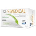 XLS Medical captagrasas 180 comprimidos con Litramine