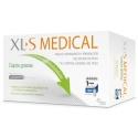XLS Medical captagrasas 180 comprimidos con Litramine