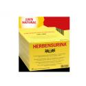 Herbensurina Infusión renal 40 sobres