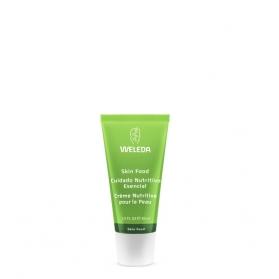 Weleda Skin Food crema de plantas medicinales 30 ml