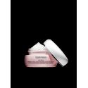 Darphin intral drenante antioxidante crema contorno de ojos 15ml