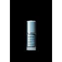 Darphin hydraskin cooling stick hidratante para rostro y ojos 15gr