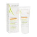 A-derma exomega control crema defi 50 ml