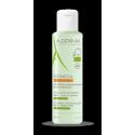 A-derma exomega control gel limpiador 2 en 1 cabello y cuerpo 500 ml