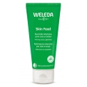 Weleda skin food crema de plantas medicinales 75 ml