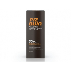 PIZ BUIN Allergy SPF50+...