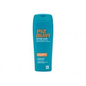 PIZ BUIN After Sun loción hidratante intensificadora del bronceado 200 ml