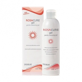 Rosacure gel remover 200 ml