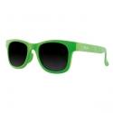 Chicco gafas de sol infantiles categoría 3 Verde +24M