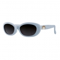 Chicco gafas de sol infantiles categoría 3 moto Vespa +0M