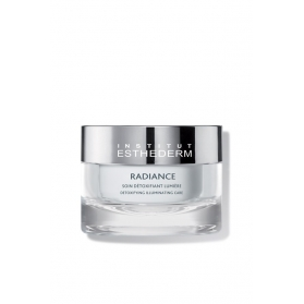 Esthederm radiance crema 50 ml