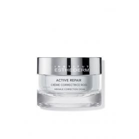 Esthederm active repair crema correctora de arrugas 50 ml