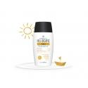 Heliocare 360º Pediatrics Mineral SPF50+ 50 ml piel sensible y atópica