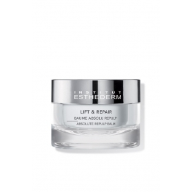 Esthederm lift&repair bálsamo redensiificante absoluto 50 ml