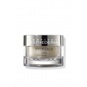 Esthederm excellage crema nutritiva 50 ml
