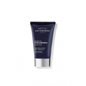 Esthederm intensive hyaluronic mascarilla 75 ml