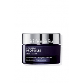 Esthederm intensive propolis crema 50 ml
