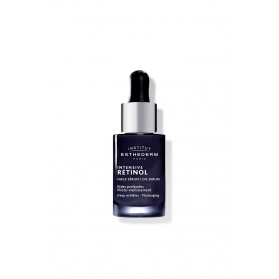 Esthederm intensive retinol sérum 59 ml