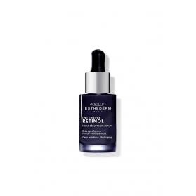 Esthederm intensive retinol sérum 59 ml