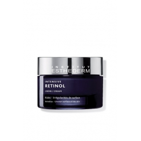 Esthederm intensive retinol crema 50 ml