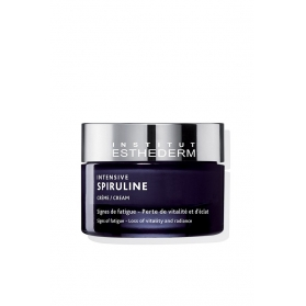 Esthederm intensive spiruline crema 50 ml