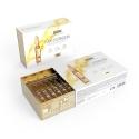 Isdinceutics flavo-c 30 ampollas + k-ox 3 ml + micellar solution 30 ml