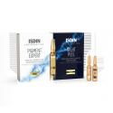 Isdinceutics pigment expert + night peel  10+10 ampollas
