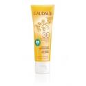Caudalíe crema solar facial antiarrugas spf 30 50 ml