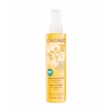 Caudalíe leche solar spray spf 30 150 ml