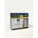Martiderm pack photo-age platinum 30 ampollas + night renew 10 ampollas