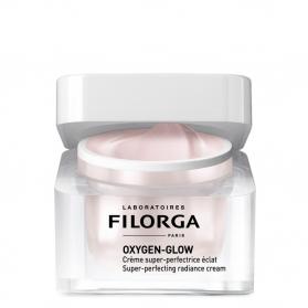 Filorga oxygen-glow crema 50 ml