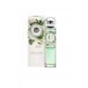 Iap pharma pure fleur eau de cologne ylang ylang 150 ml
