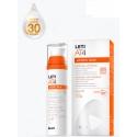 Leti AT4 hidrogel antipicor 50 ml