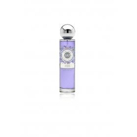 Iap pharma pure fleur eau de cologne amber fusion 30 ml