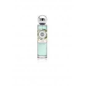 Iap pharma pure fleur eau de cologne ylang ylang 30 ml