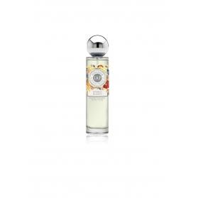 Iap pharma pure fleur eau decologne pomelo blanco 30 ml