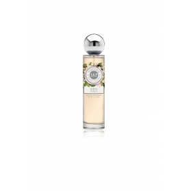 Iap pharma pure fleur eau de cologne neroli dolce 30 ml