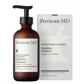 Perricone MD High Potency...