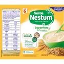 Nestlé Nestum papilla 5...