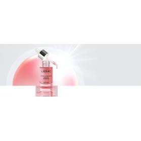 Lierac supra radiance sérum detox potenciador de luminosidad 30 ml