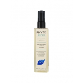 Phyto detox spray reparador antiolor 150 ml