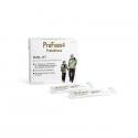 Profaes4 dual-vit 30 sticks con lab4 y vitamina c